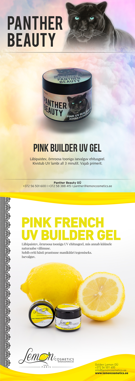 Lemoncosmetics-poster-2
