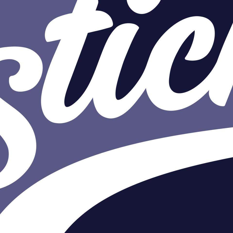 Letsticker-1
