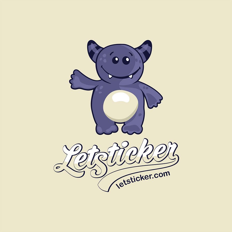 Letsticker-3