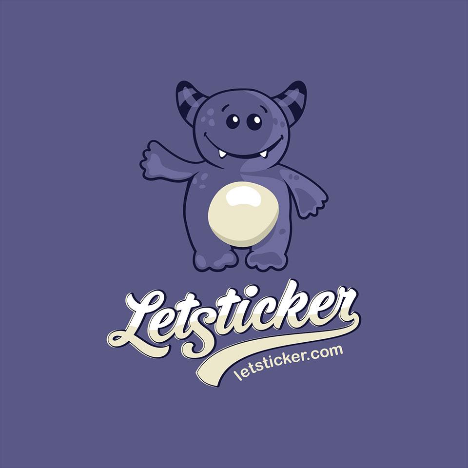 Letsticker-4