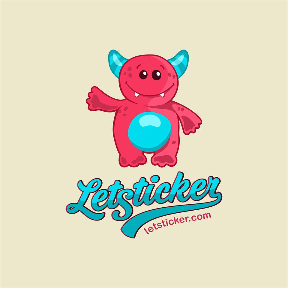 Letsticker-5
