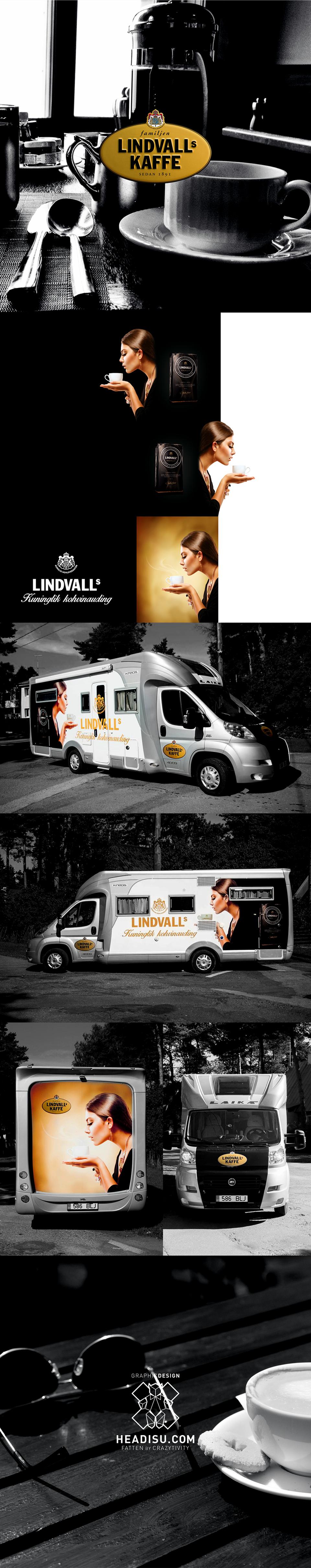 LindvallsAuto