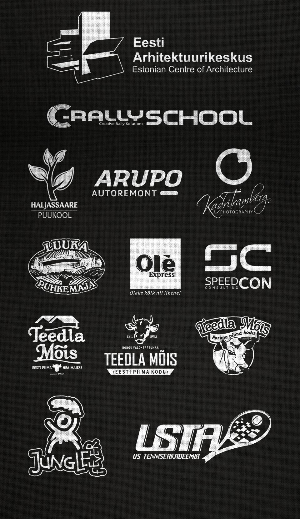 Logofolio-4