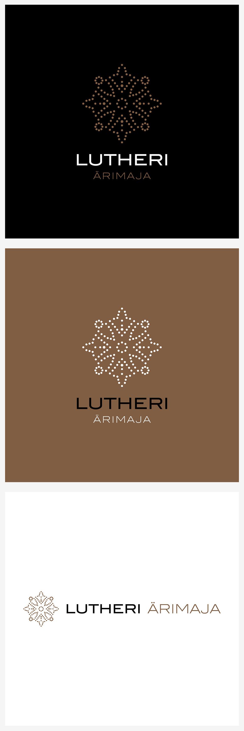 lutheriarimaja-logo-2