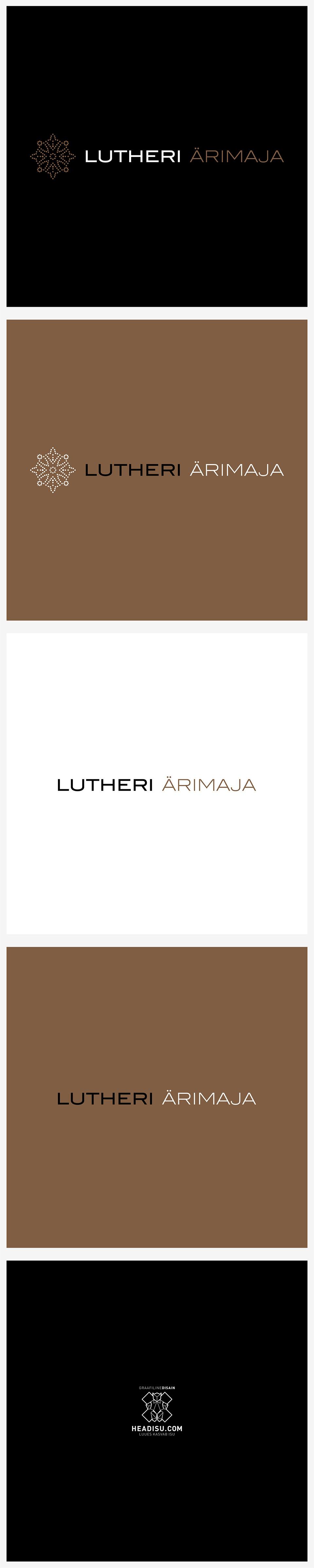 lutheriarimaja-logo-3