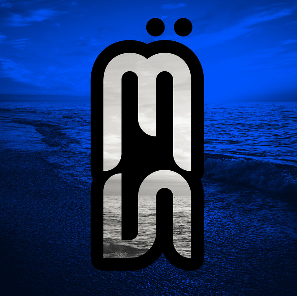MartenManni-Logo-1