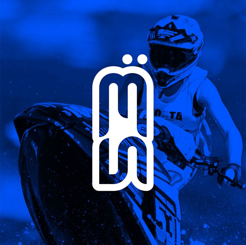 MartenManni-Logo-3