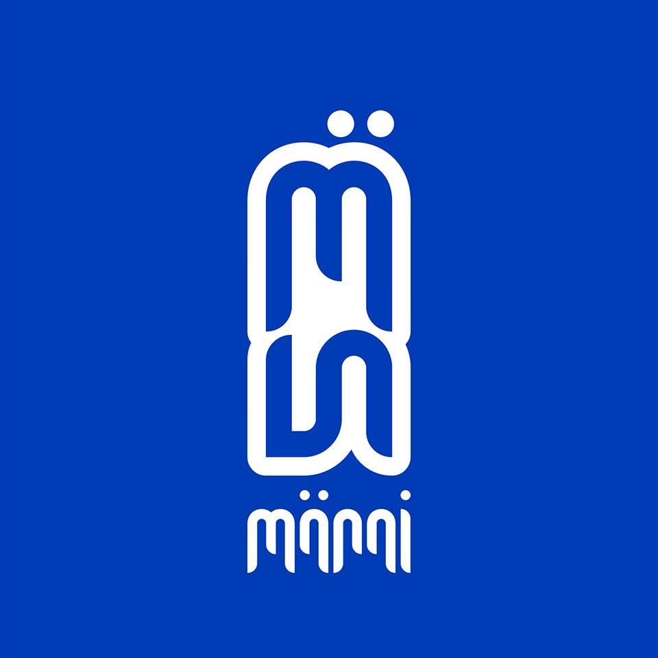 MartenManni-Logo-5