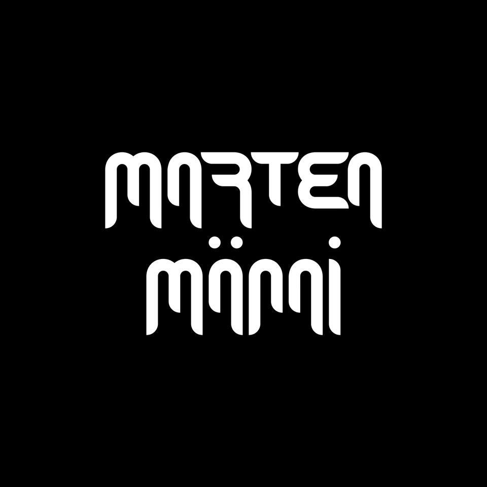 MartenManni-Logo-8