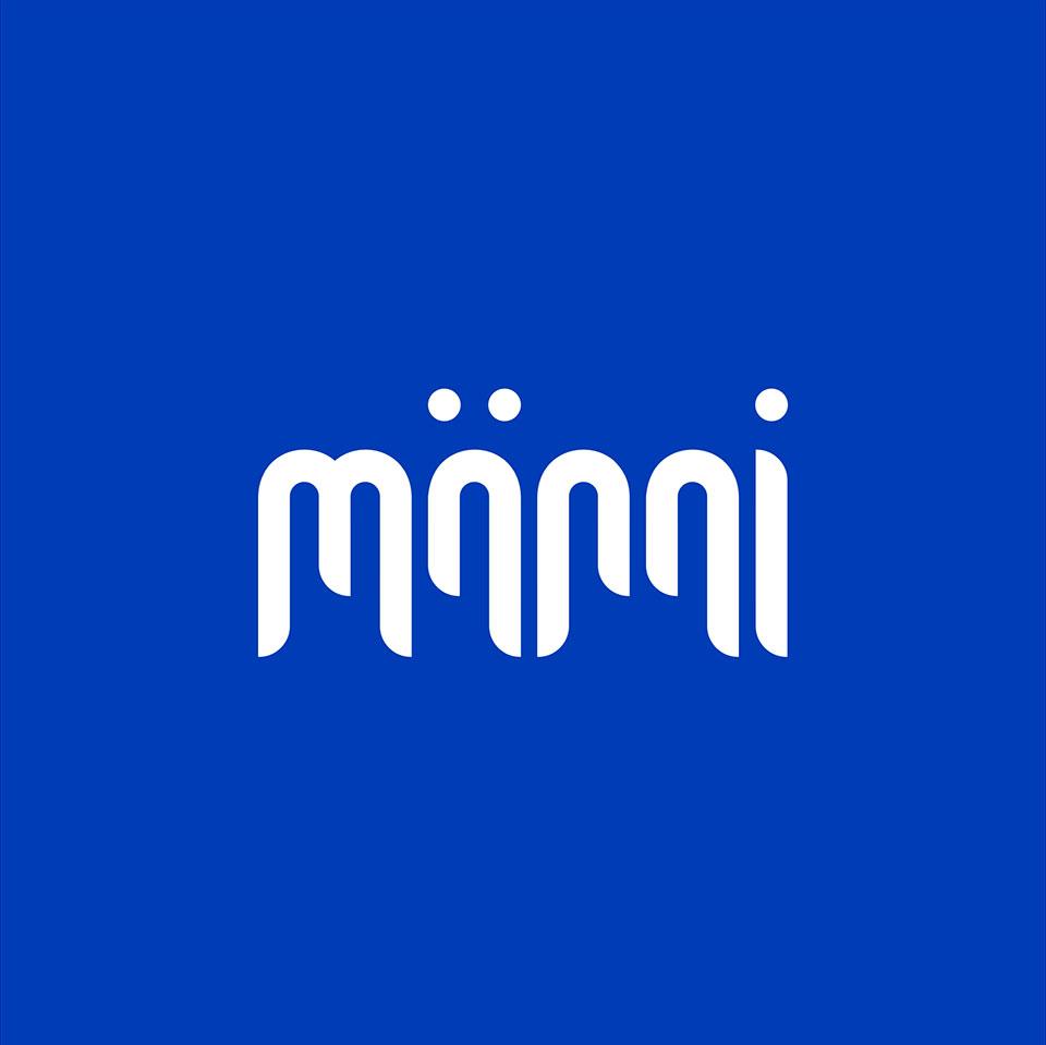 MartenManni-Logo-9