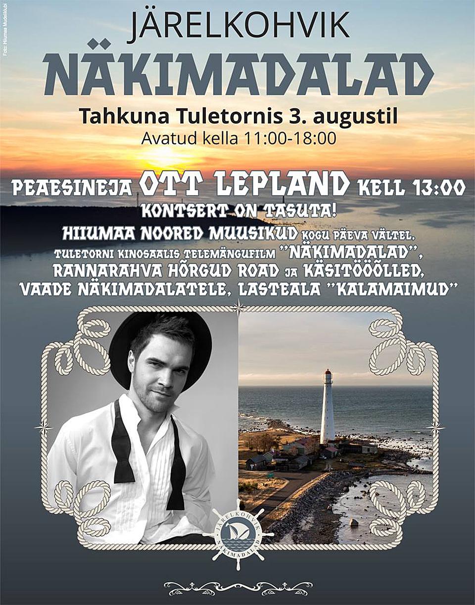 Nakimadalad-poster