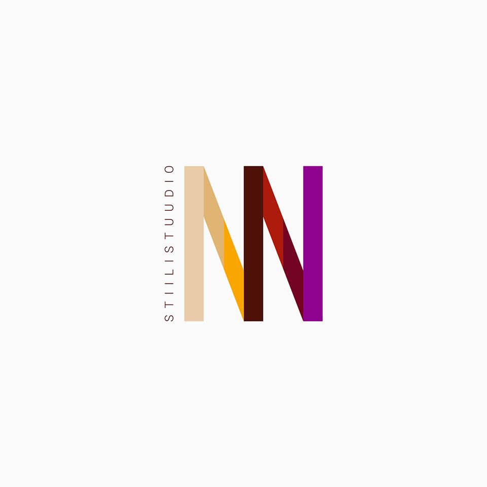 NataliNopponen-logo-13