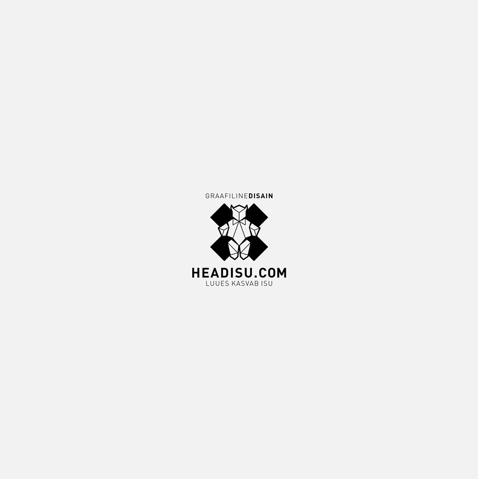 NataliNopponen-logo-18