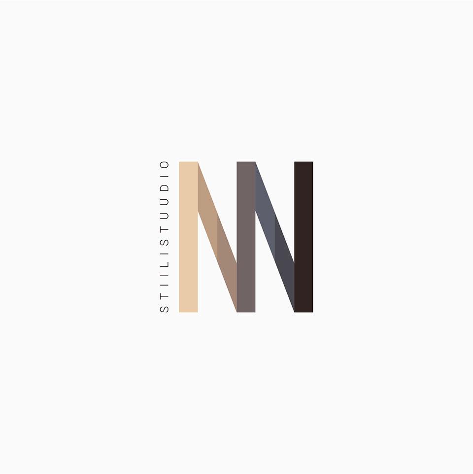 NataliNopponen-logo-2