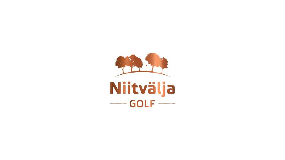 Niitvalja-cvi-1