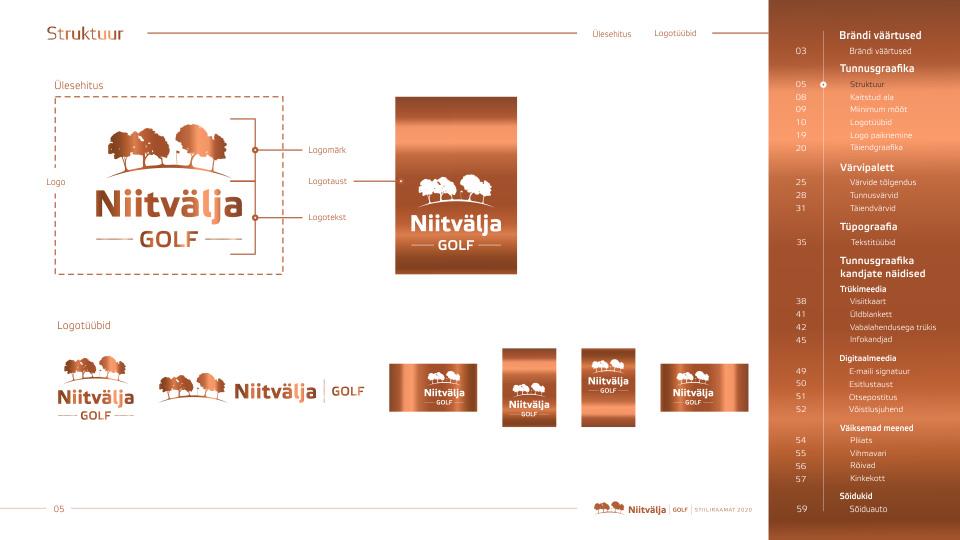Niitvalja-cvi-2