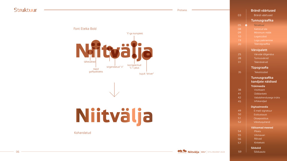 Niitvalja-cvi-3