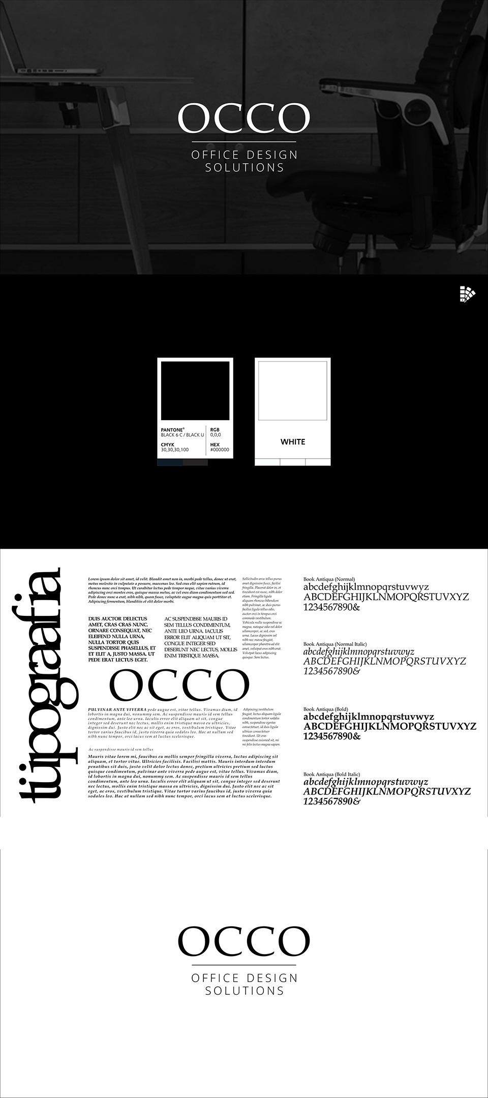 occo-logo-1