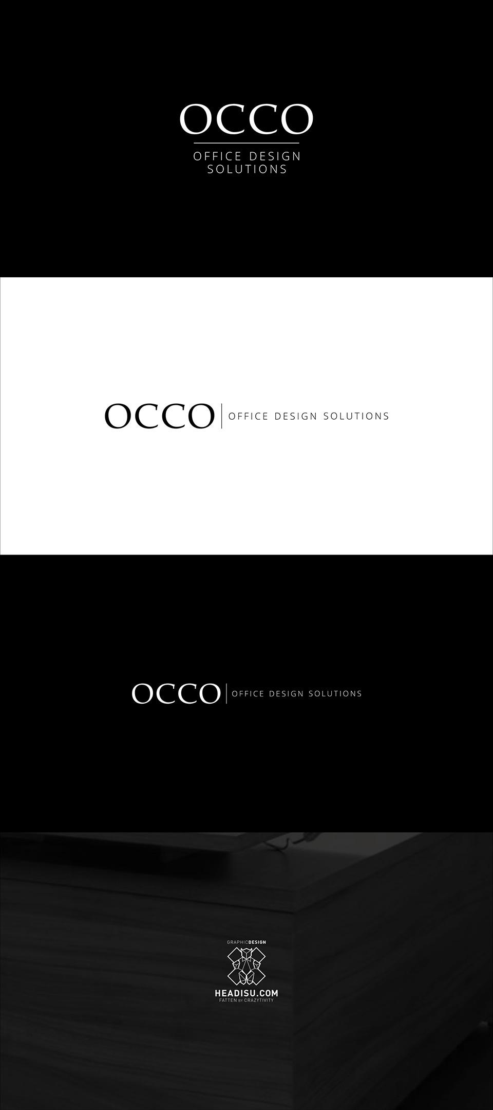 occo-logo-2