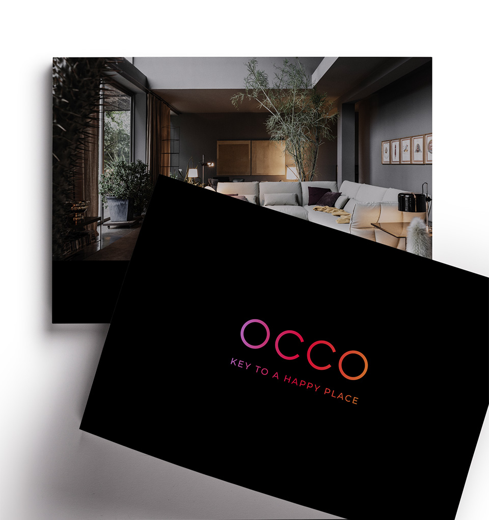 OccoKataloog-1