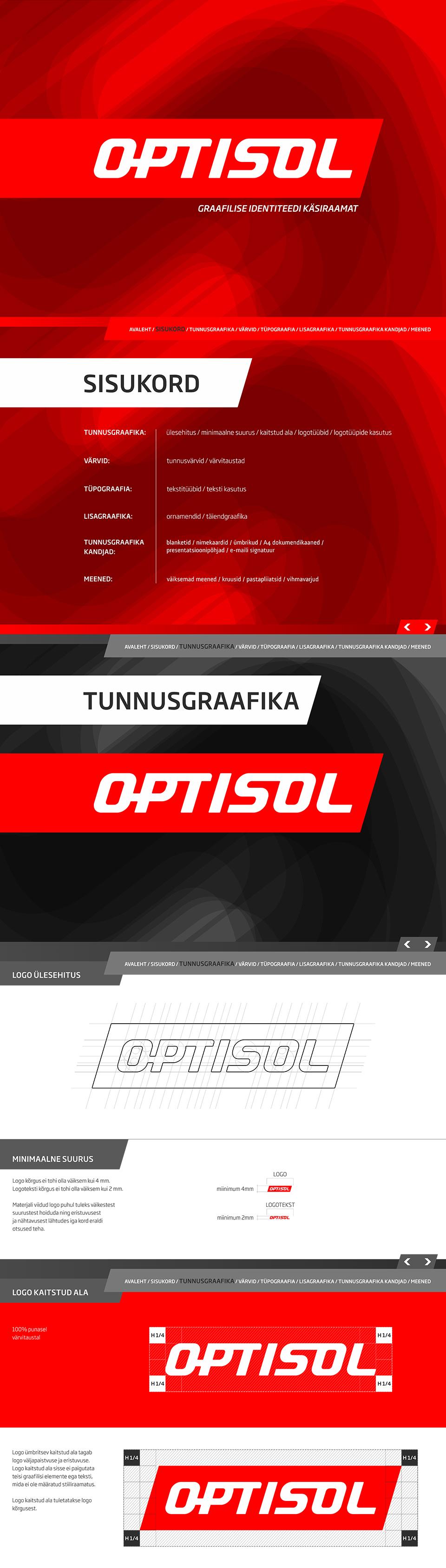 Optisol-1