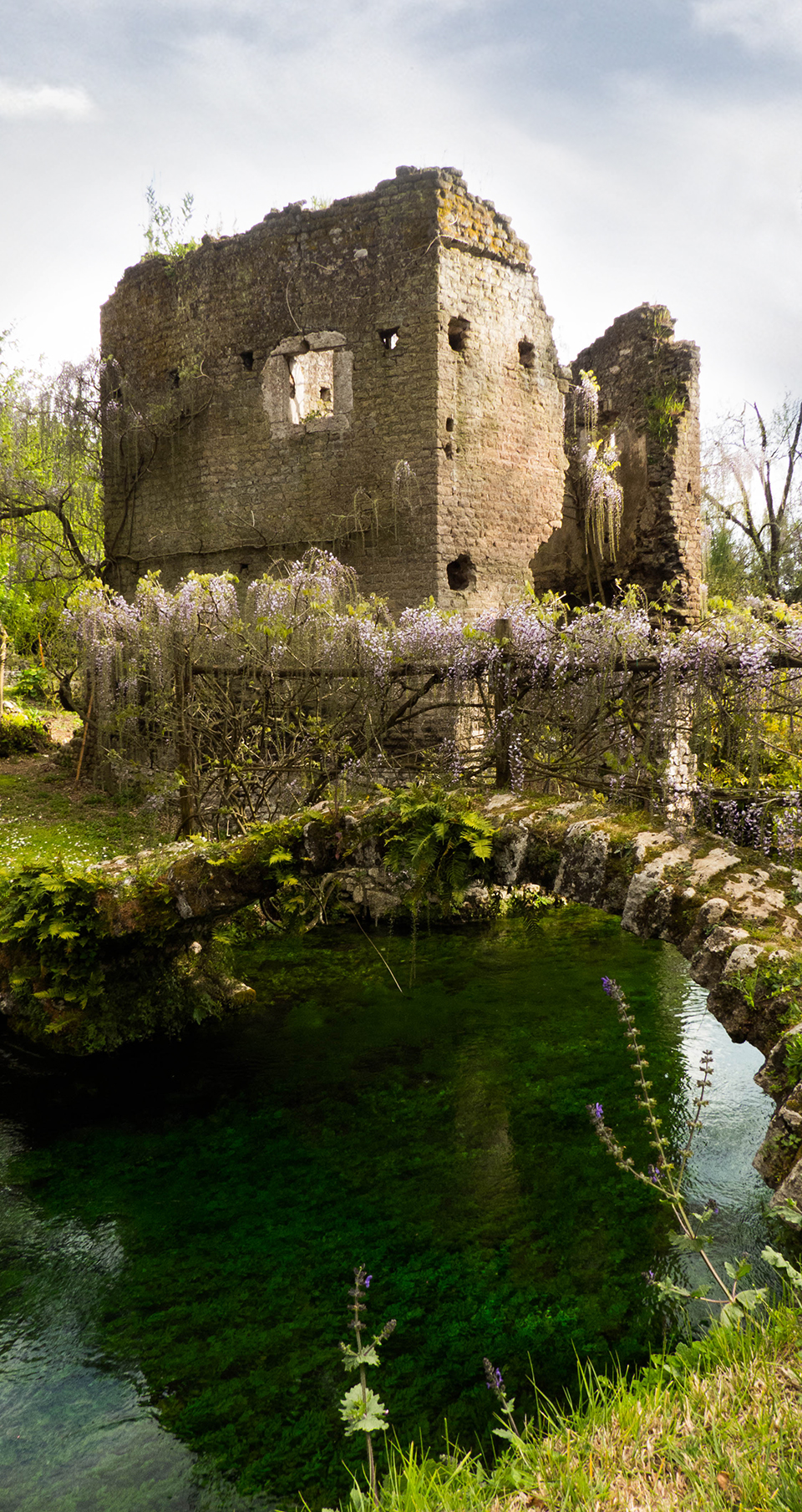 Outdoor-Italy-2015-6-1