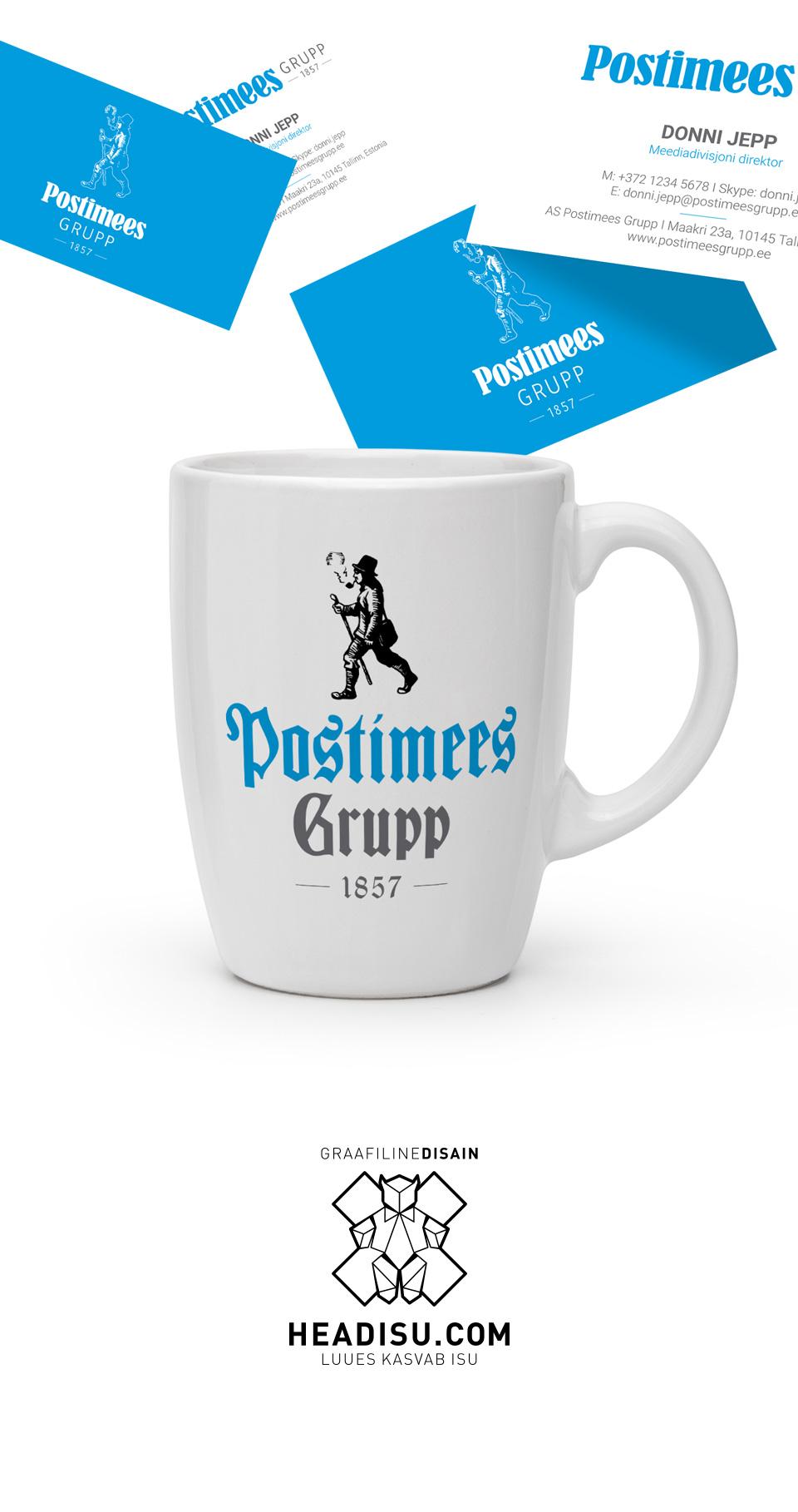 PostimeesGrupp-CVI-5