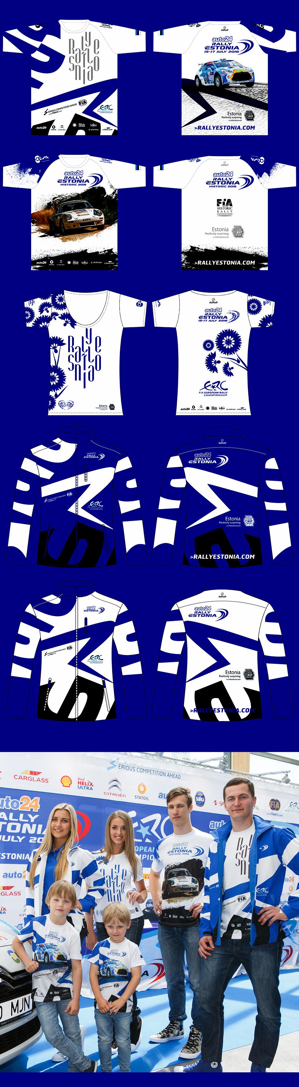 re-2016-tekstiil-3
