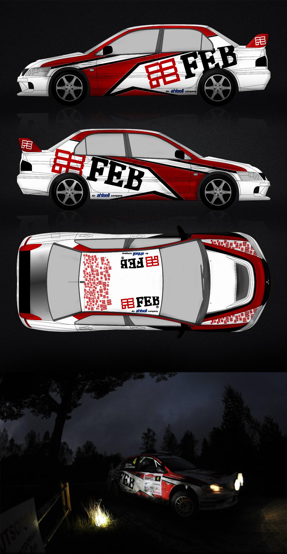 RainerAus-Car-1