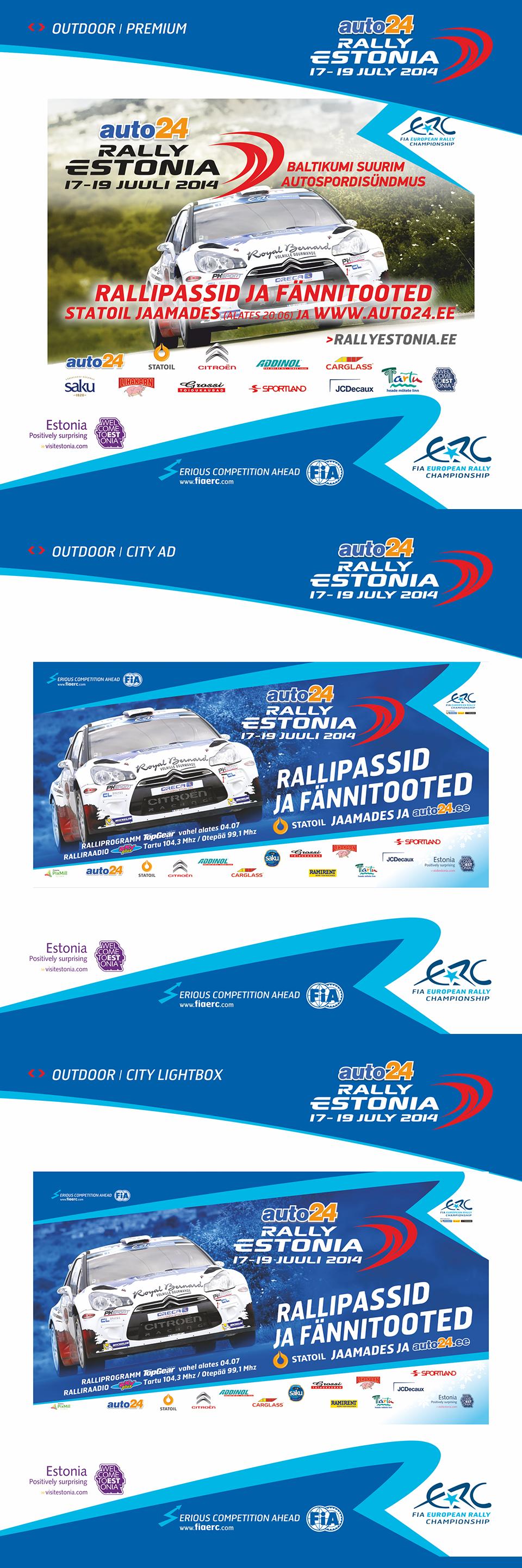 RallyEstonia-15