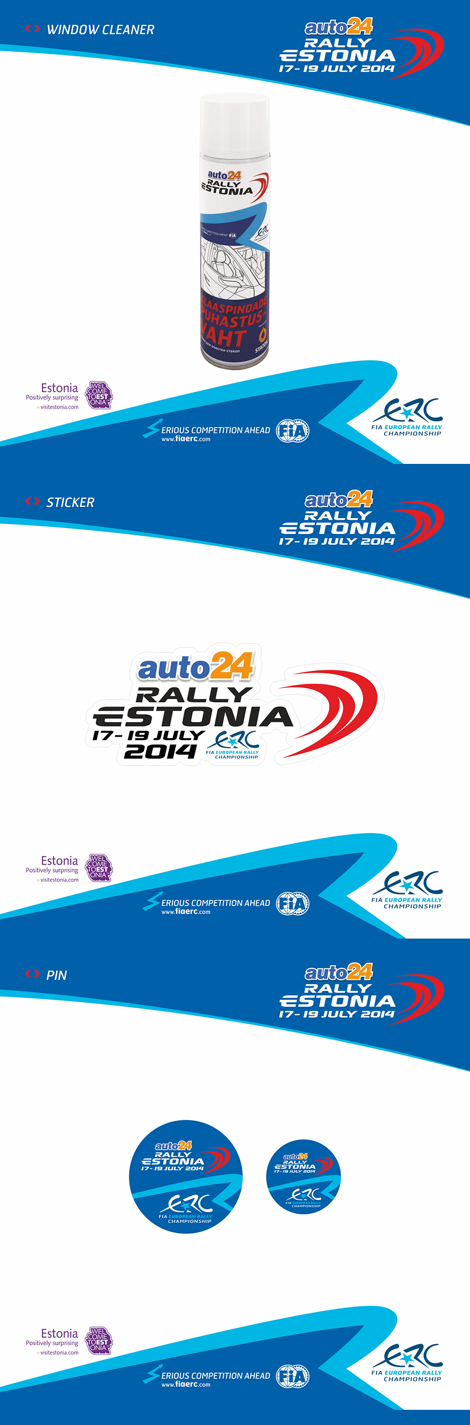 RallyEstonia-23