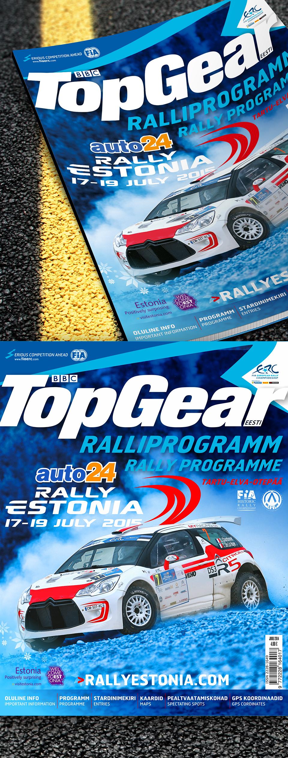 RallyEstonia-TopGear