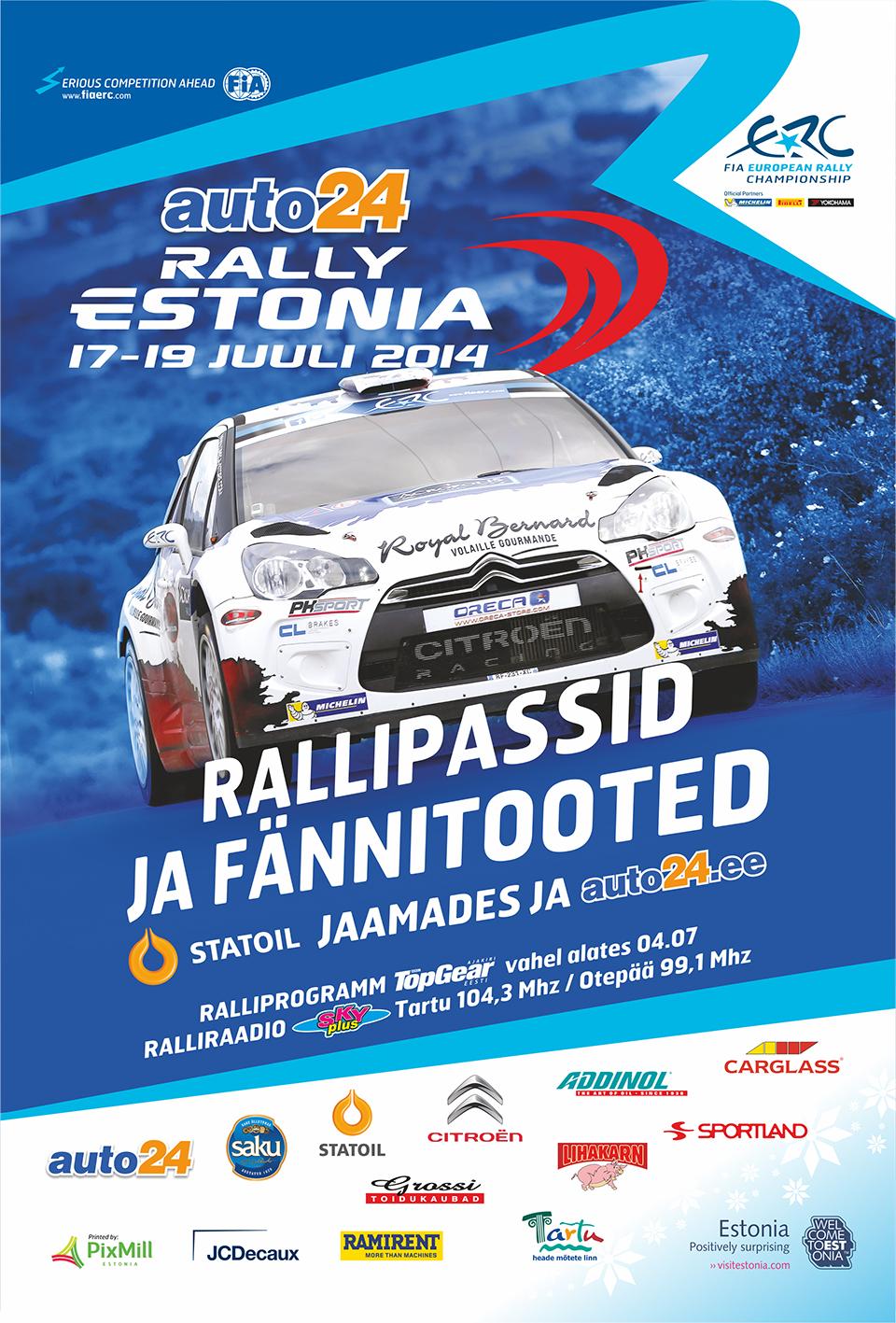 Rallyestonia-poster-1