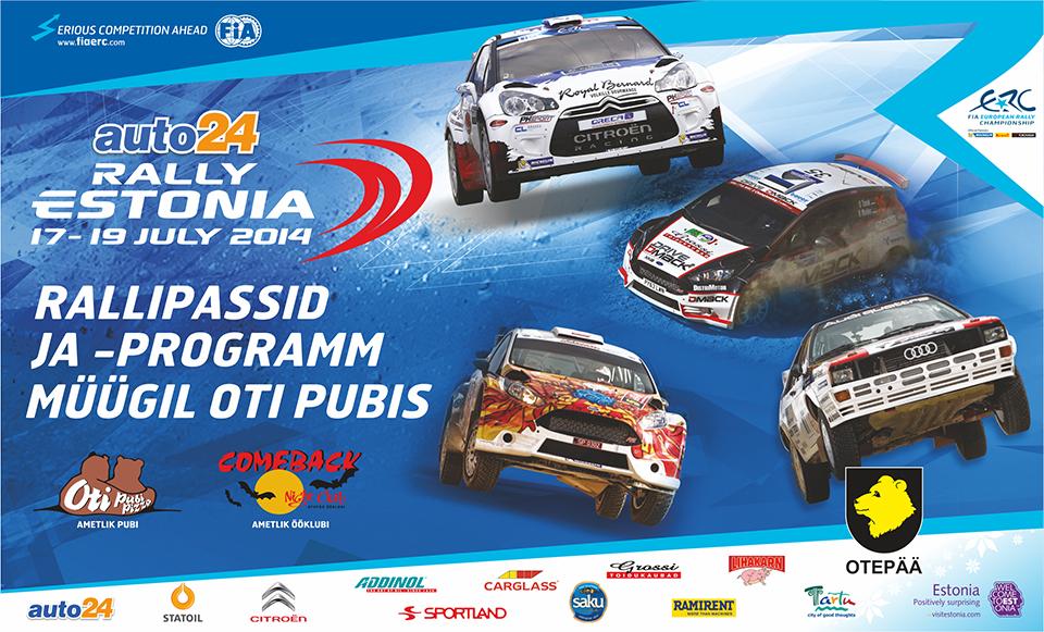 Rallyestonia-poster-2