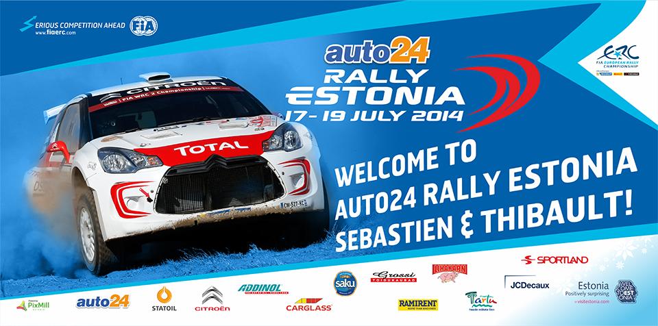 Rallyestonia-poster-4