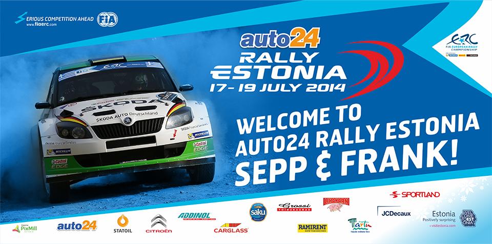 Rallyestonia-poster-5