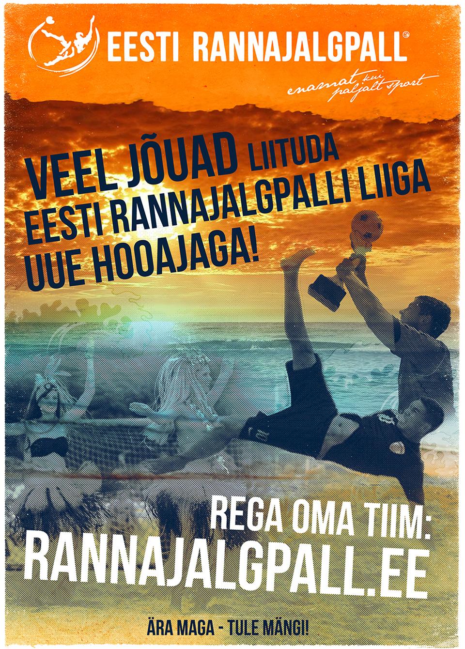 Rannajalgpall-poster-1