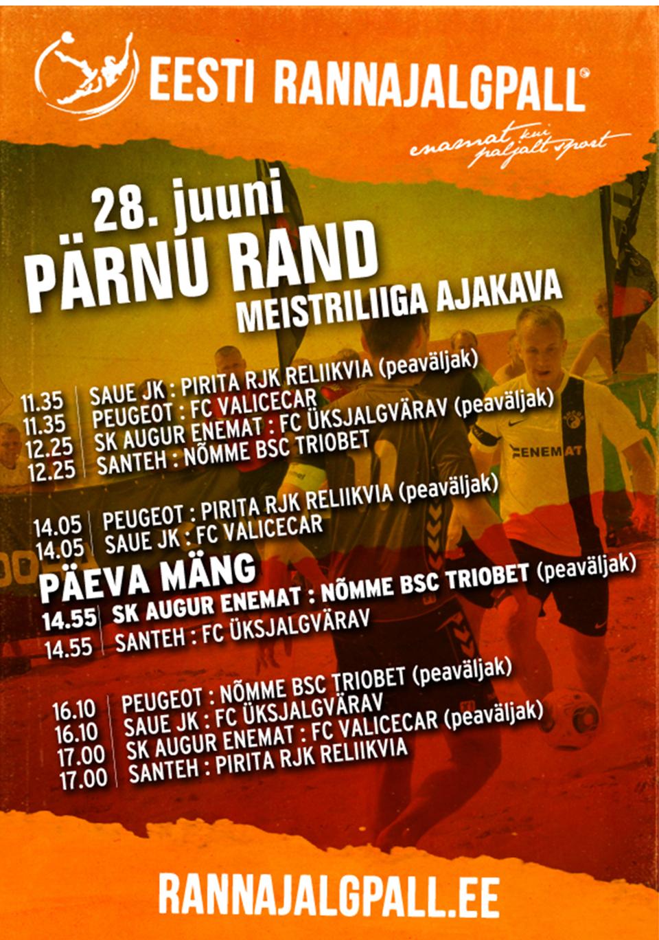 Rannajalgpall-poster-2