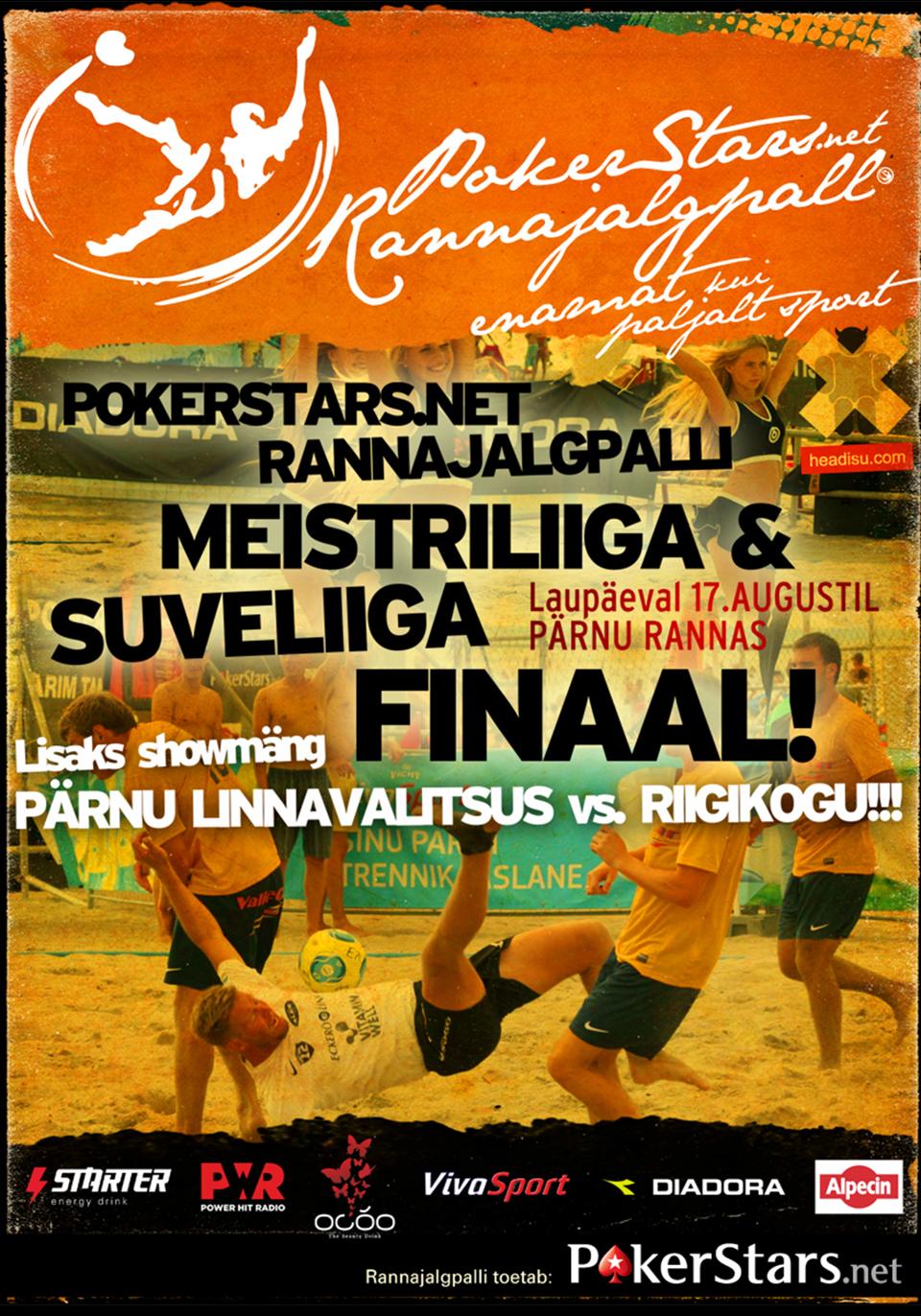 Rannajalgpall-poster-5