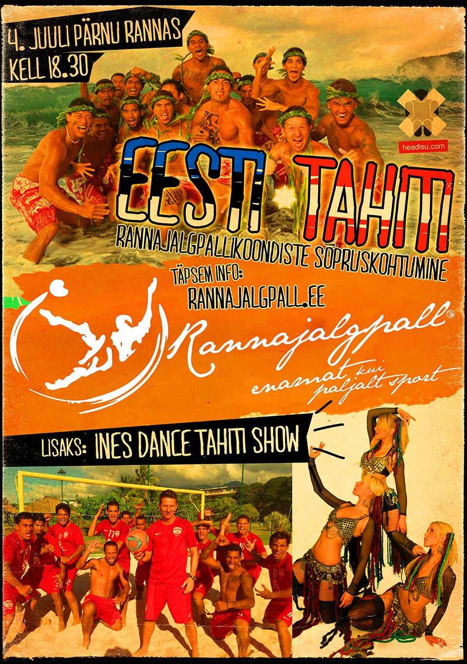Rannajalgpall-poster-6