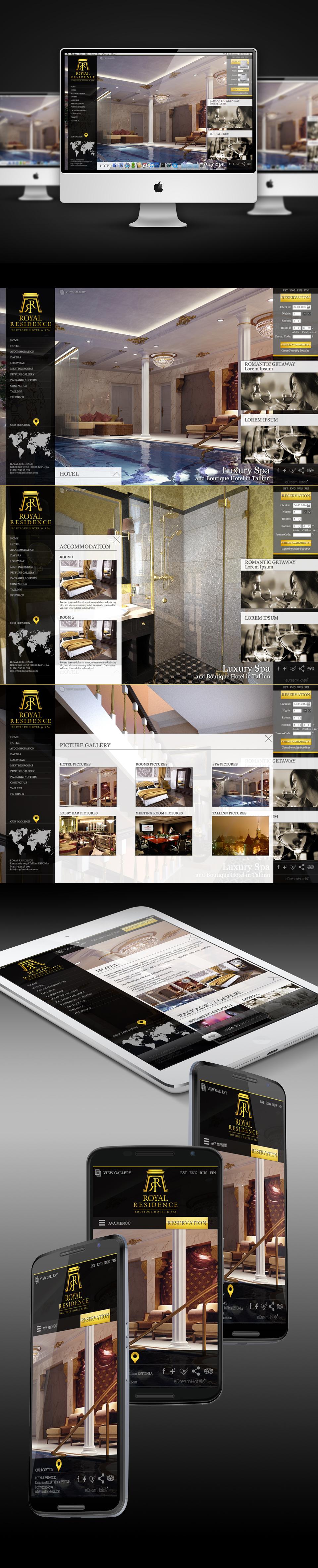 Royalresidence-web-1