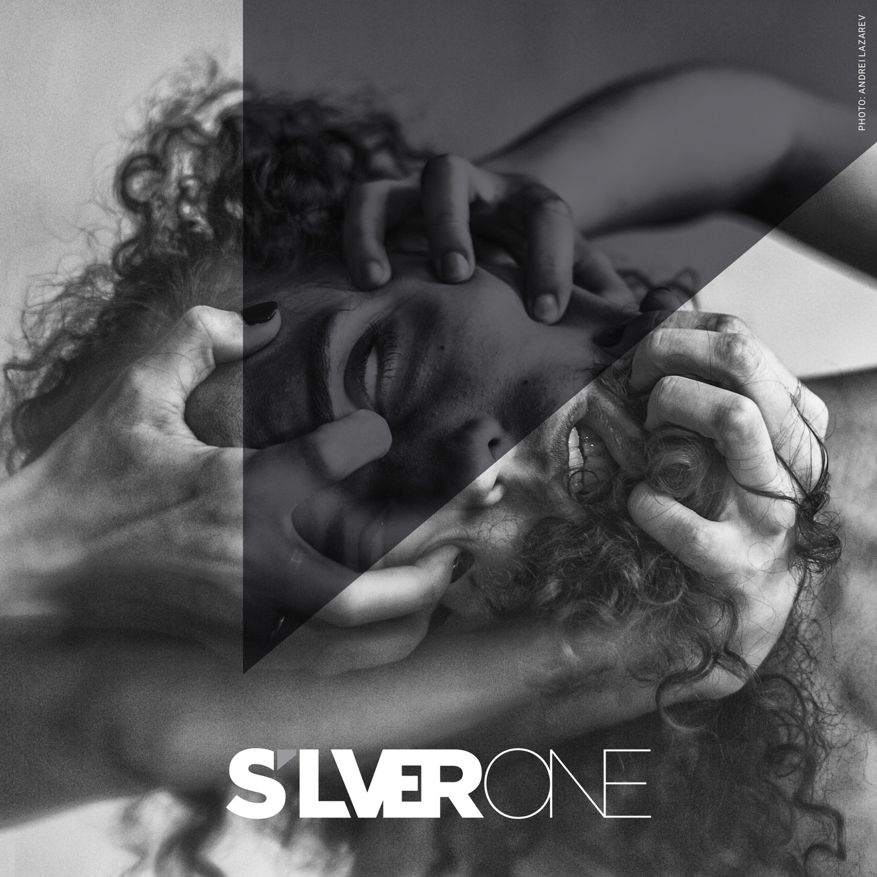 Silverone-logokavandid-1