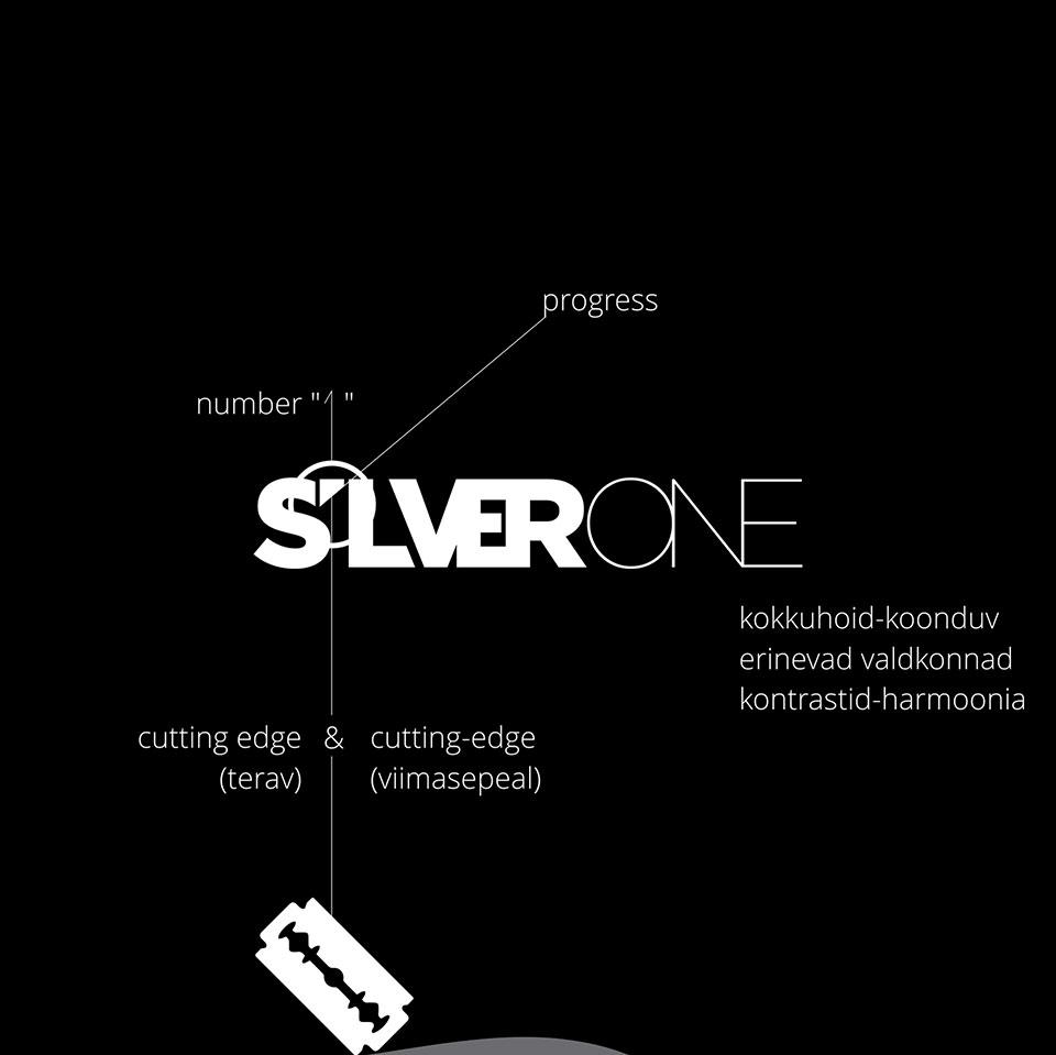 Silverone-logokavandid-4