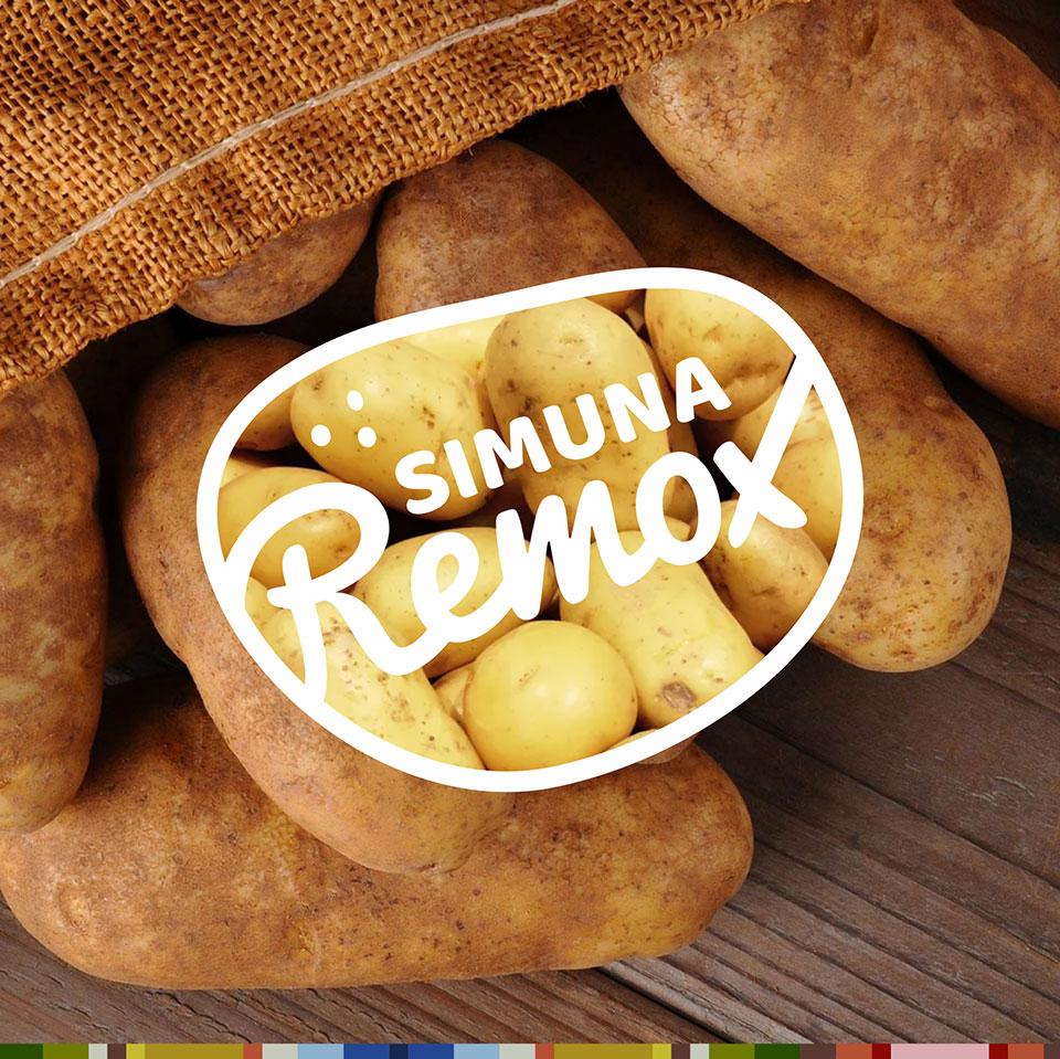 SimunaRemox-logo-1