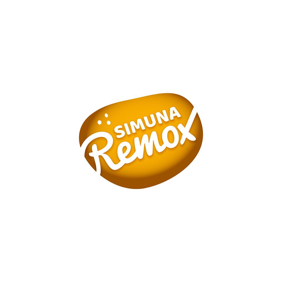 SimunaRemox-logo-3