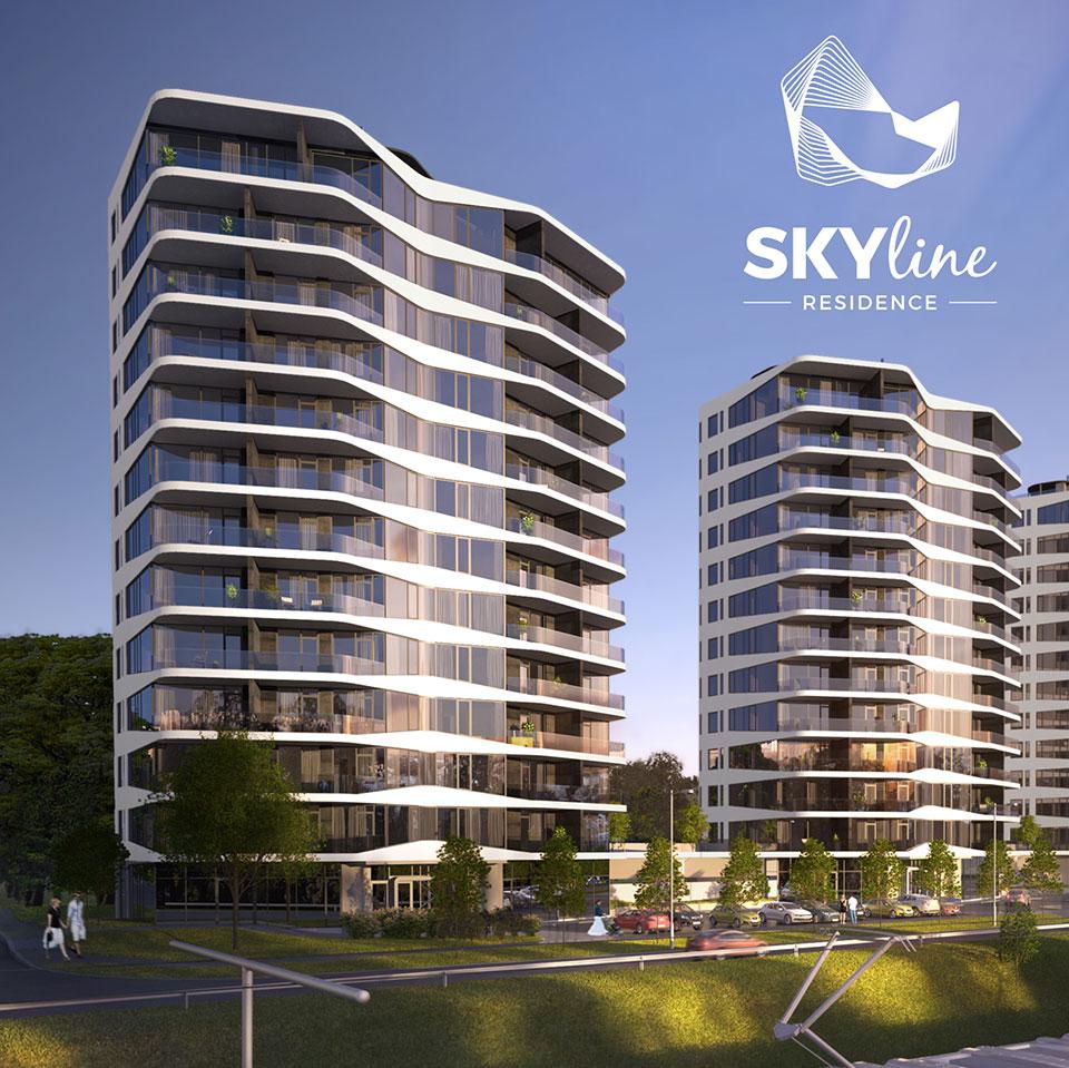 SkyLine-logo-1
