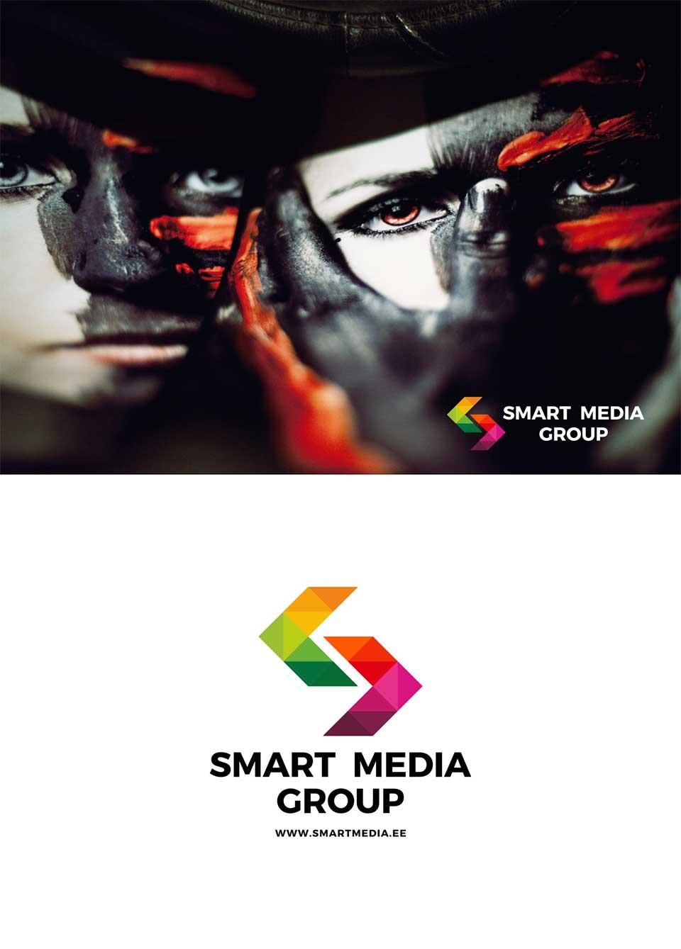SmartMedia-Logo-1