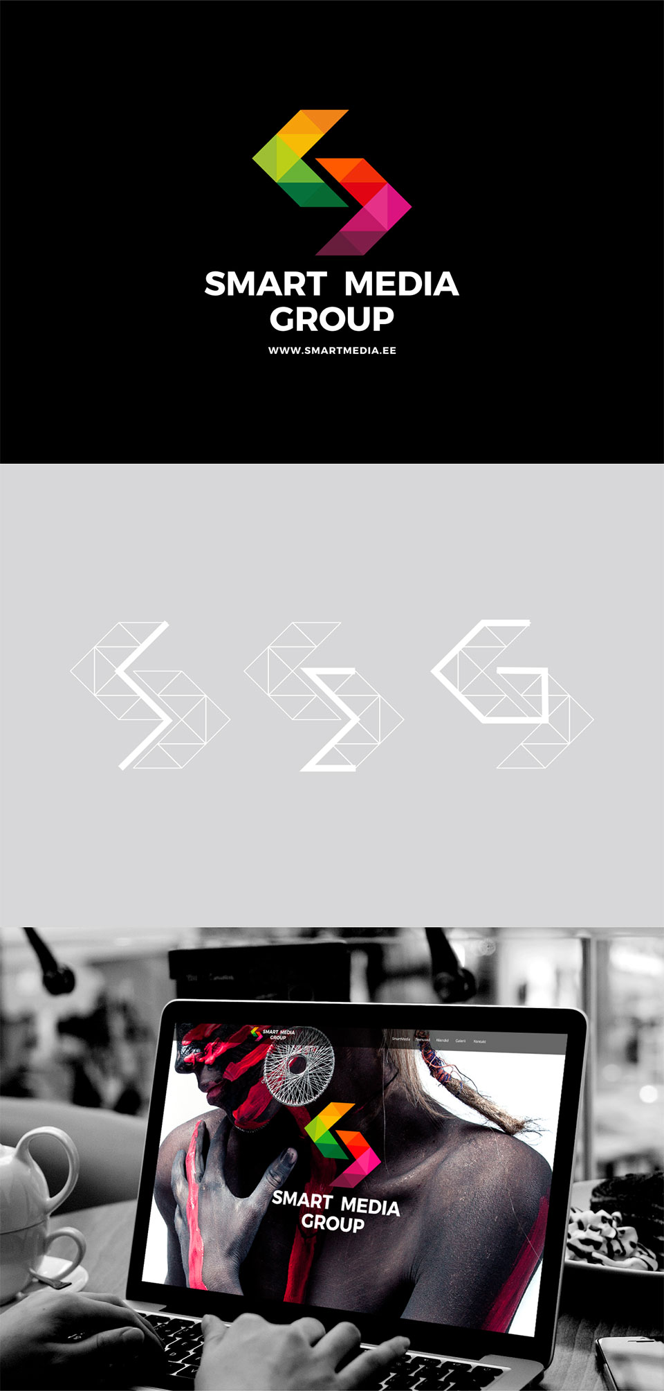 SmartMedia-Logo-2