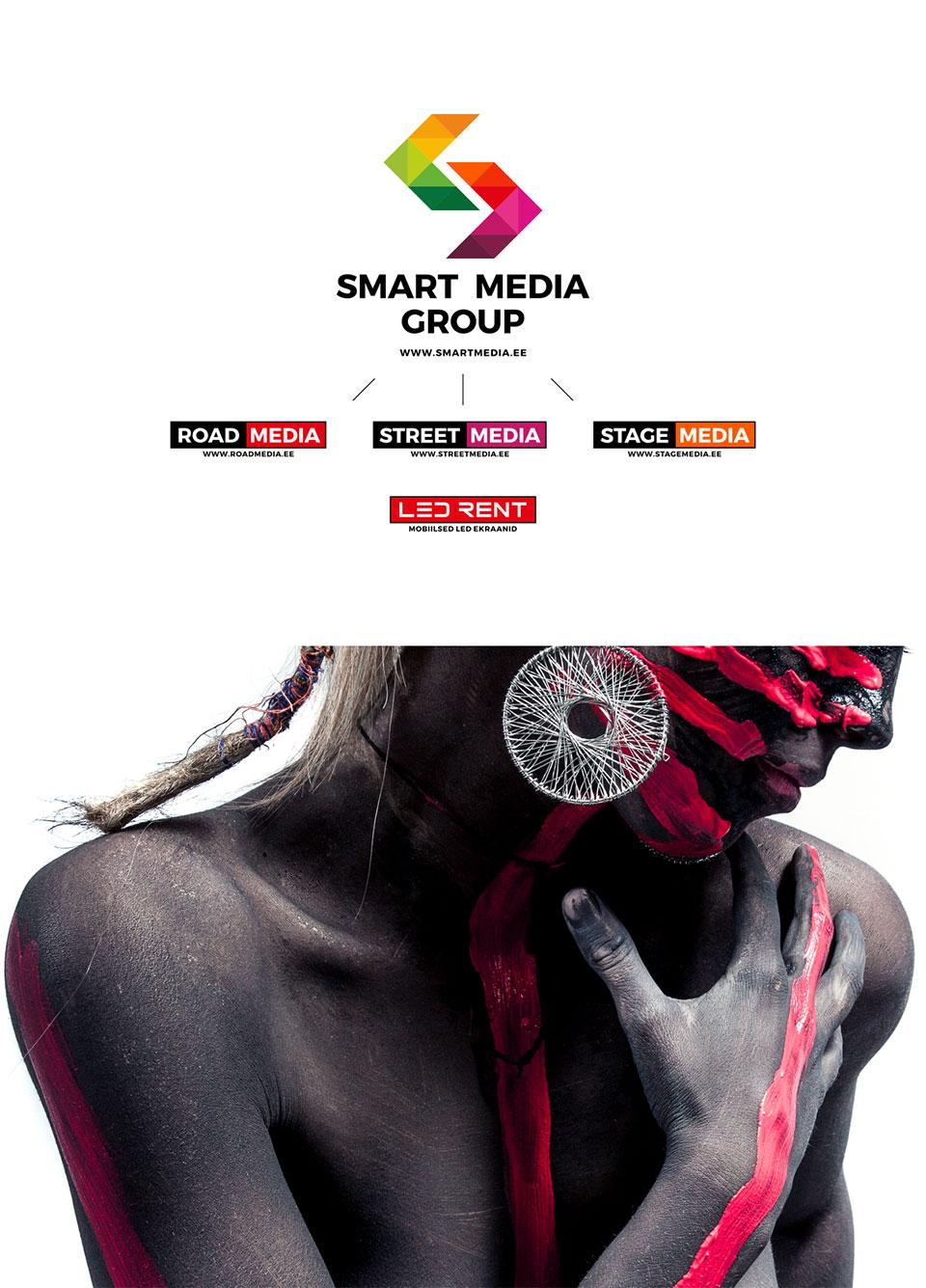 SmartMedia-Logo-3