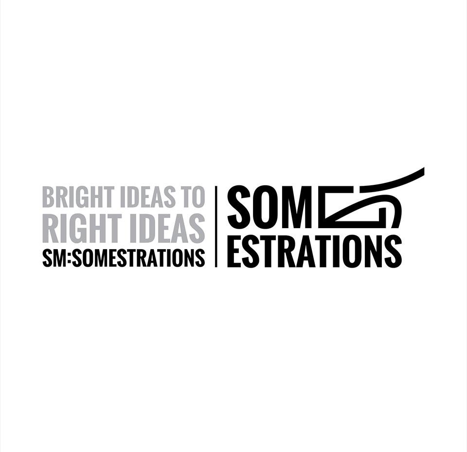 Somestrations-Logo-3